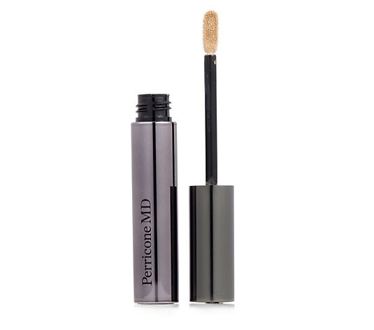 Perricone No Makeup Concealer 9g