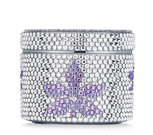 Prai Platinum Firm & Lift Creme Signature Jewelled Jar 100 ml