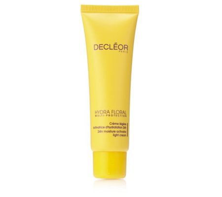 Decleor Hydra Floral 30ml