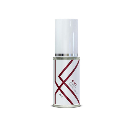 Gym For Your Skin 30ml B-HIT Vitamin B3 Booster Serum