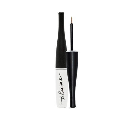 Plume Lash & Brow Enhancing Serum 5ml