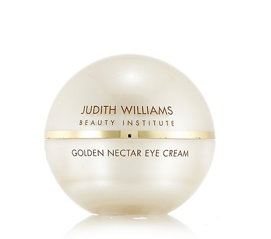 Judith Williams Beauty Institute Golden Nectar Eye Cream 30ml