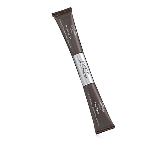 Sarah Chapman Lip Enhancer Power Base & Tint Balm