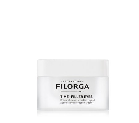 Filorga Time-Filler Eyes Absolute Eye Correction Cream 15ml