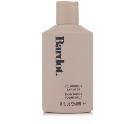 Bardot Volumising Shampoo 240ml