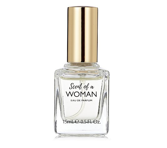 Prai Scent of a Woman EDP 15ml