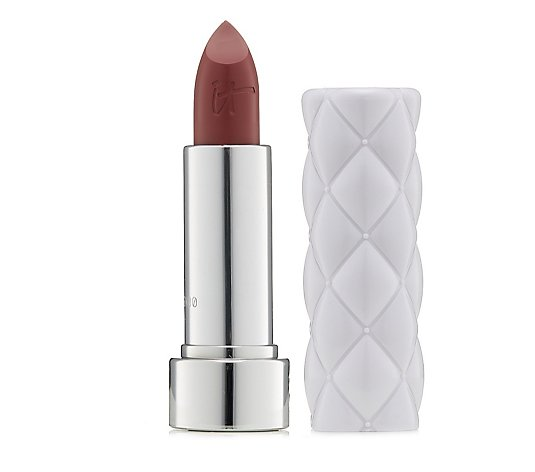 IT Cosmetics Pillow Lips Cream Lipstick