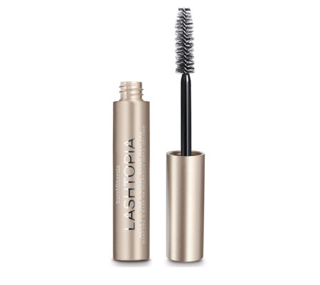 Bareminerals Lashtopia Volumising Mascara 12ml