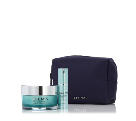 Elemis  Dehydrated Skin Duo