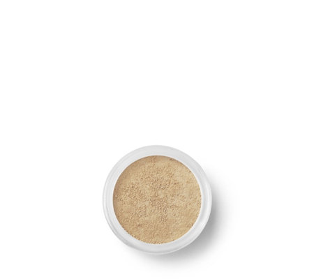 Bareminerals Well Rested Eye Brightener SPF 20 2g