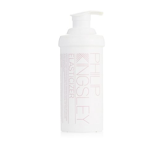 Philip Kingsley Elasticizer 500ml