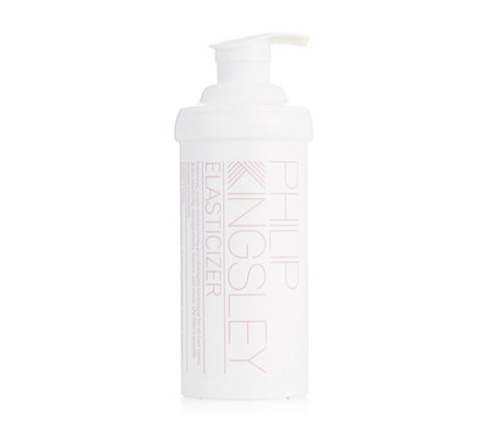 Philip Kingsley Elasticizer Treatment 500ml
