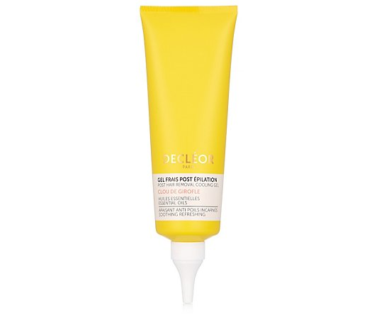 Decleor Post Wax Cooling Gel