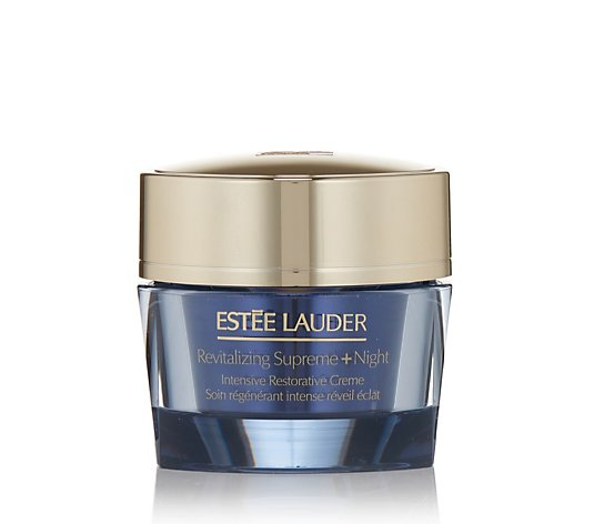Estee Lauder Revitalizing Supreme+ Night Restorative Creme 50ml