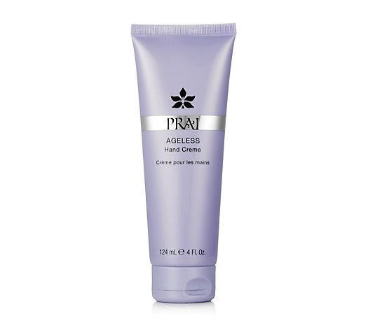 Prai Ageless Hand Creme 124ml