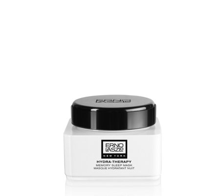 Erno Laszlo Hydra-Therapy Sleep-In Memory Mask 40ml