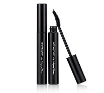 Ariane Poole Luxe Waterproof Mascara Duo - 232322