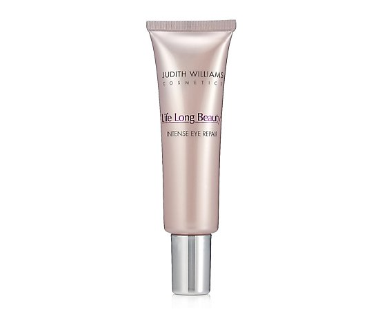 Judith Williams Life Long Beauty Supersize Eye Cream 30ml