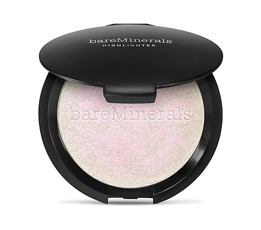 Bareminerals Endless Glow Highlighter 10g