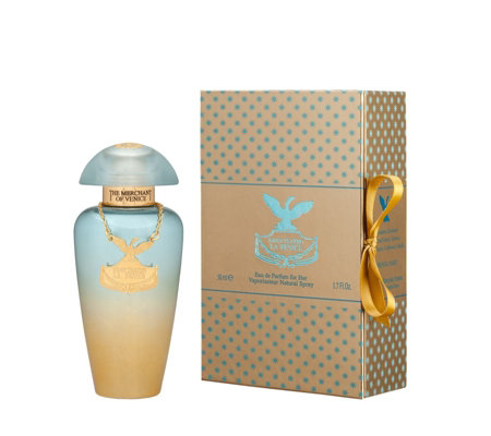 The Merchant of Venice Murano Collection La Fenice EDP 50ml