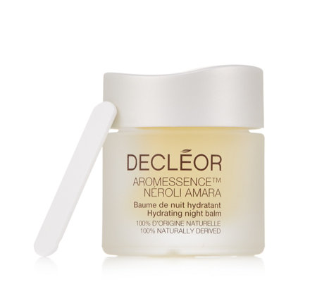 Decleor Neroli Amara Night Balm 15ml