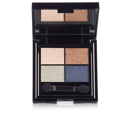 Laura Geller London In Bloom Eyeshadow Quad