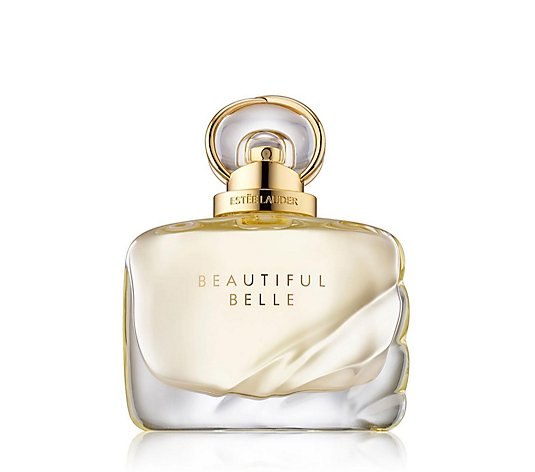 Estee Lauder Beautiful Belle Eau de Parfum 50ml