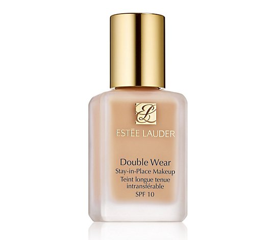 Estee Lauder Double Wear Stay-in-Place Make-Up SPF10 30ml Neutral Undertone