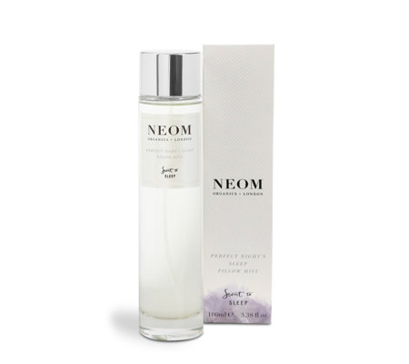 Neom Perfect Night's Sleep Supersize Pillow Mist 100ml