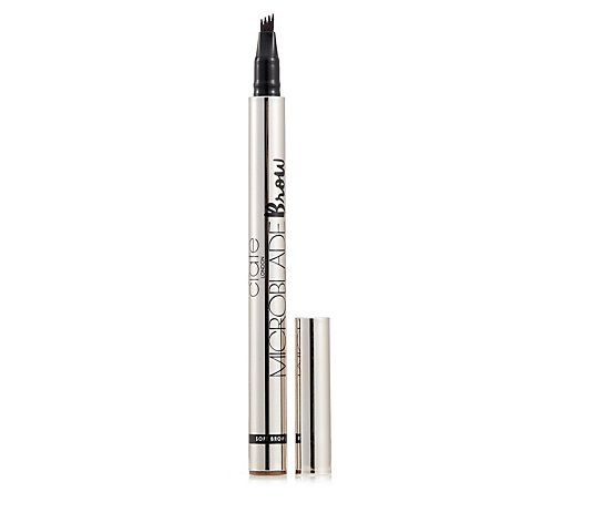 Ciate London Microblade Effect Brow Pen