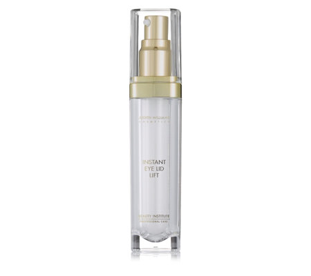 Judith Williams Beauty Institute Instant Eye Lid Lift 30ml