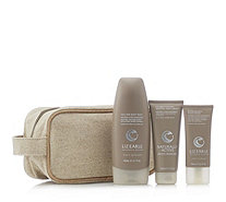 Liz Earle 3 Piece Men's Made for Him Gift Collection - 237328
