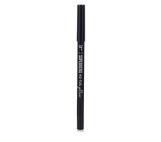 IT Cosmetics Superhero Gel Liner