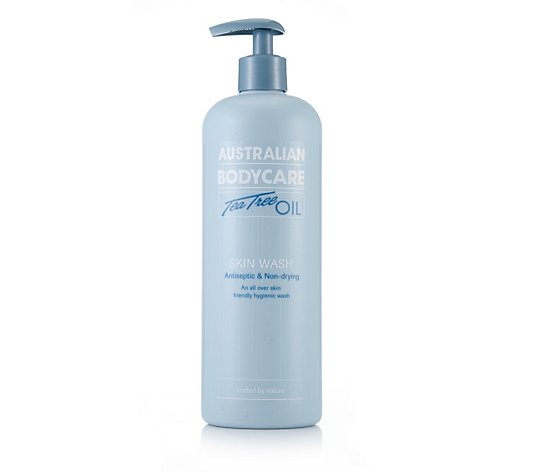 Australian Bodycare Original Skinwash 500ml