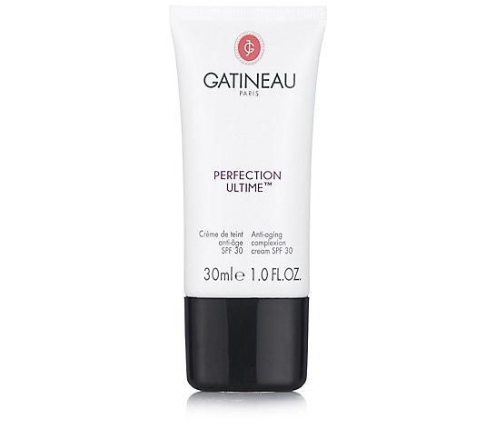 Gatineau Perfection Ultime Anti Ageing Complexion Cream SPF 30