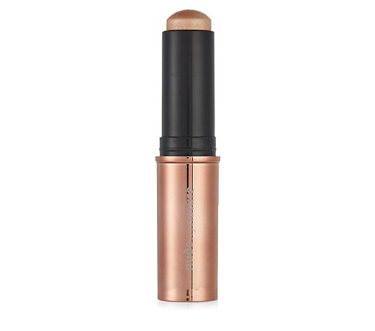 Nude by Nature Highlight Stick