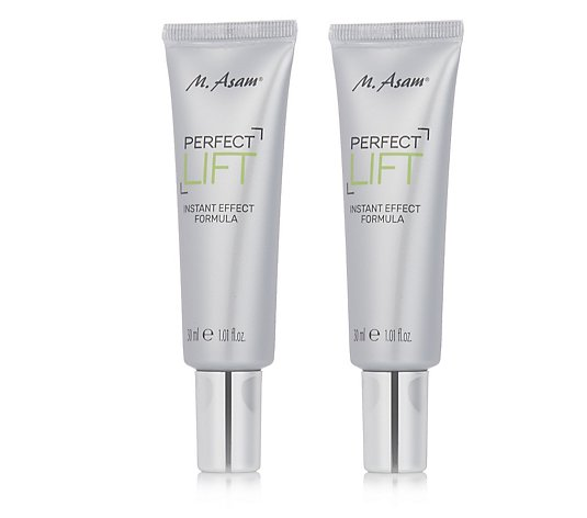 M. Asam Perfect Lift 30ml Duo