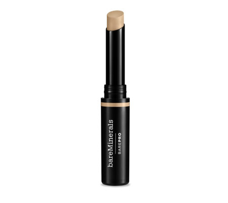 Bareminerals Barepro 16 Hour Full Coverage Concealer 2.5g