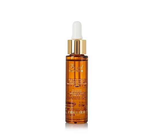 Perlier Royal Elixir Night Oil 25ml