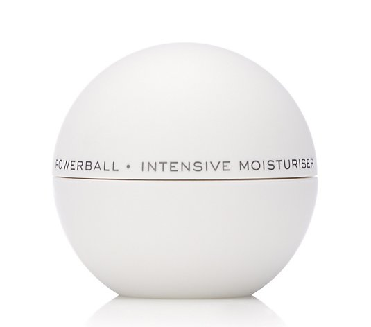 Lulu's Time Bomb Powerball Moisturiser 45ml
