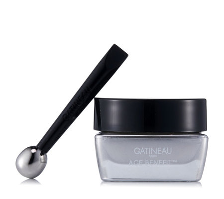 Gatineau Age Benefit Regenerating Eye Cream 15ml