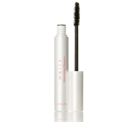 Mally Volumizing Mascara