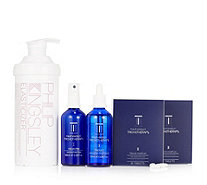 Philip Kingsley Tricho & Treatment Collection - 234631