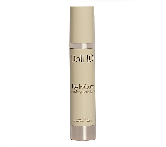 Doll 10 Supersize HydraLux Foundation