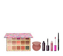 Tarte Passport to Paradise Collector's Set - 237131