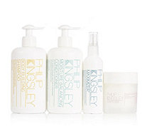 Philip Kingsley 4 Piece Best Sellers Collection - 234632