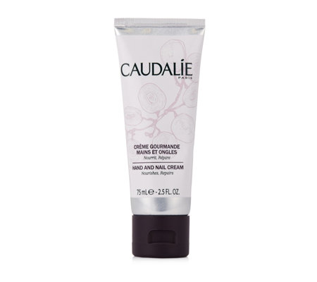 Caudalie Hand & Nail Cream 75ml