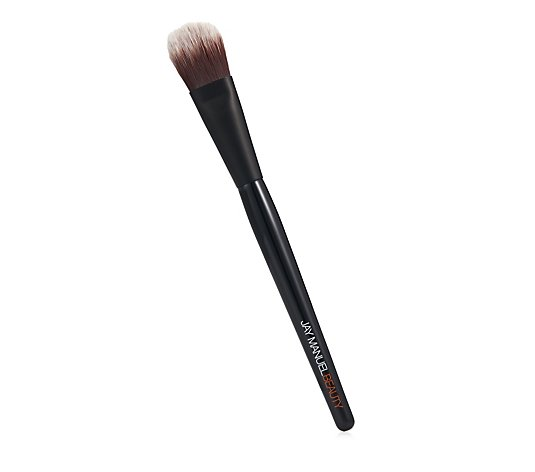 Jay Manuel Beauty Foundation Brush