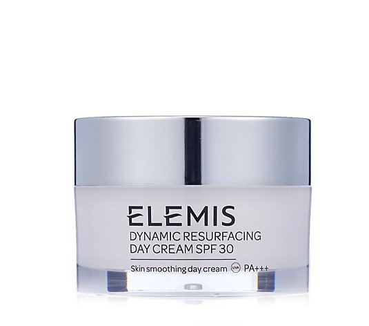 Elemis Dynamic Resurfacing Day Cream SPF 30 30ml