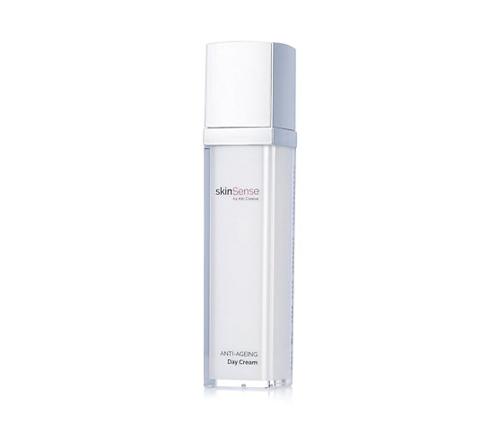 Skinsense Highly Active Day Cream 50ml